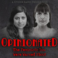 Opinionated show