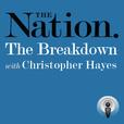 The Breakdown show