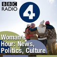 Woman's Hour Daily Podcast show