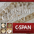 The Supreme Court  show