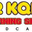 KQ Morning Show show