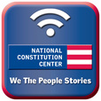 We The People Podcasts show