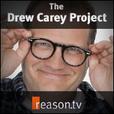 Reason.tv show