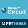 The Daily Circuit   Minnesota Public Radio News show