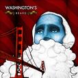 Washington's Beard show