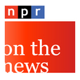 NPR People: Koppel on the News Podcast show
