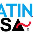 Latino USA show