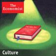 The Economist: Culture show