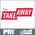 The Takeaway show