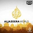 Al Jazeera World show