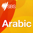 SBS Arabic24 show