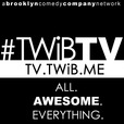 This Week in Blackness TV | #TWiBTV show