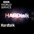 Hardtalk show