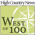 West of 100 show