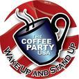 Coffee Party USA Radio show