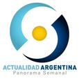 Actualidad Argentina show