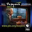 Bill Moyers Journal (Video) | PBS show