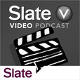 Slate V Podcast Feed show