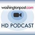 The Washington Post HD Video Podcast show