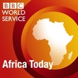 Africa Today show