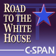 C-SPAN - Road to the White House show