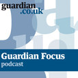 Guardian Focus podcast show