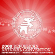 Video Highlights of the 2008 Republican National Convention show