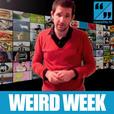 Weird Week show