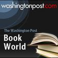 The Washington Post Book World Podcast show