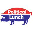 Political Lunch show