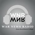 This Week on War News Radio show