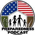 The Preparedness Podcast show