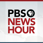 NewsHour Poetry Series | PBS NewsHour Podcast | PBS show