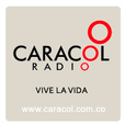 Caracol Radio - Colombia show