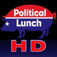 Political Lunch HD show