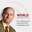 World Briefing -- The Washington Post show