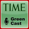 TIME's GreenCast show