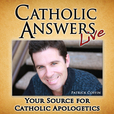 Catholic Answers Live show
