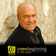 A New Beginning with Greg Laurie show