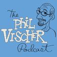 The Phil Vischer Podcast show