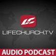 LifeChurch.tv: Craig Groeschel Audio show