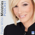 Paula White Ministries (Audio) show