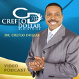 Creflo Dollar Ministries Video Podcast show