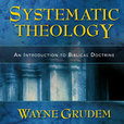 Wayne Grudem's Systematic Theology show