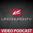 LifeChurch.tv: Craig Groeschel iPod/iPhone show