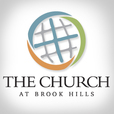 Brook Hills: audio show