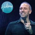 Brian Houston Podcast show