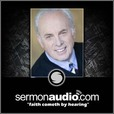 Pastor John MacArthur on SermonAudio show