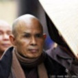 Thich Nhat Hanh Dharma Talks show
