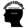 Cognitive Dissonance show